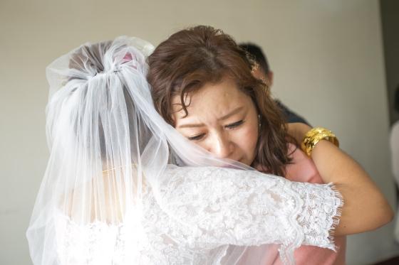 台北婚攝推薦-婚攝Loris
