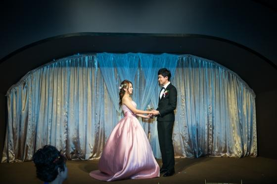婚禮攝影-婚攝Loris